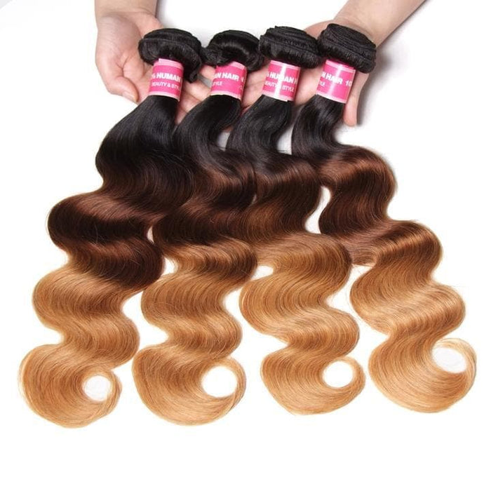 Best Brazilian Human Virgin Weft