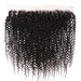Quality Human Hair Kinky Curly