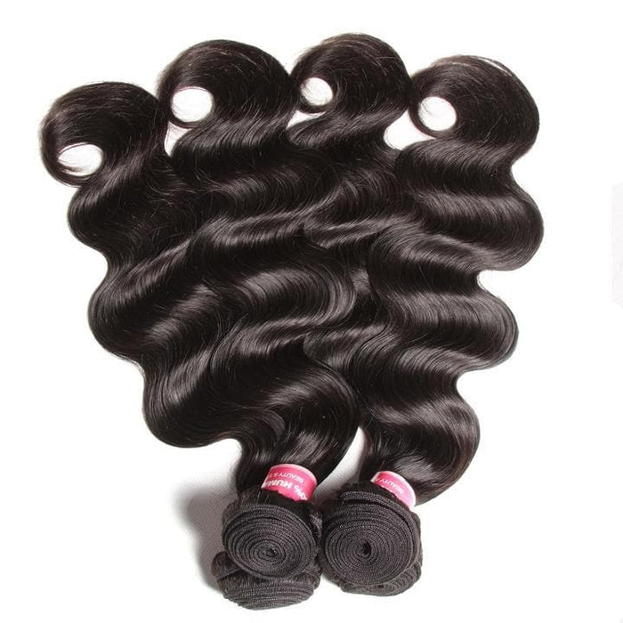 Best Lace Front with Body Wave