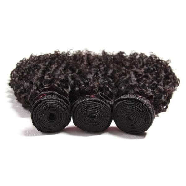 Best Virgin Curly Hair