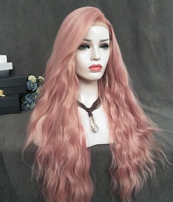 Quality Wave Hair Wigs