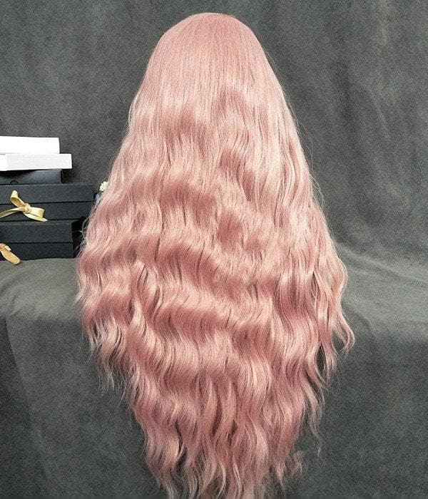 Online Wave Hair Wigs