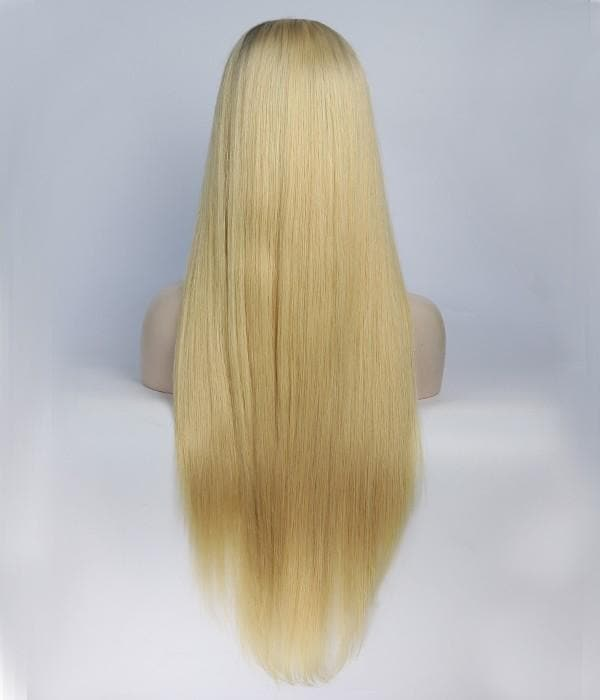 Best Human Hair Wigs for Sale