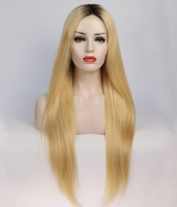 Online Human Hair Wigs for Sale