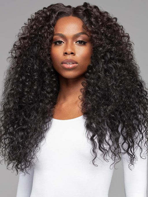 Quality Human Hair Wig for Sale