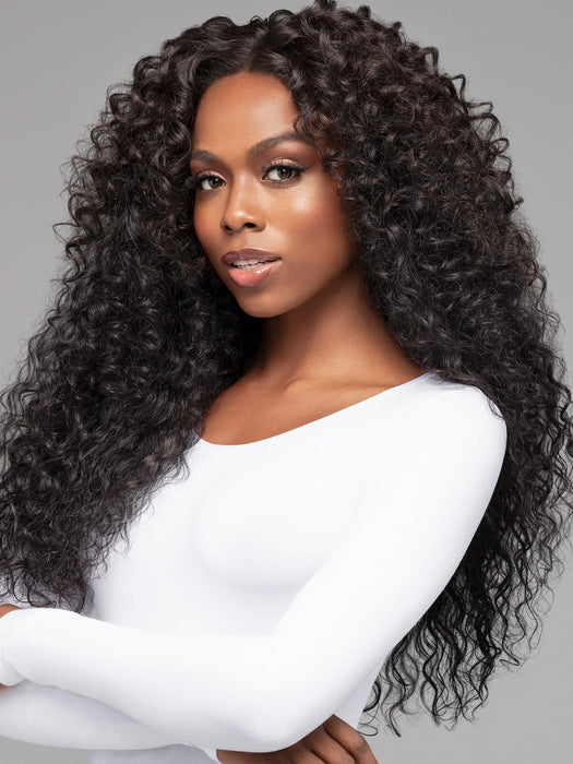 Online Virgin Hair Natural Black