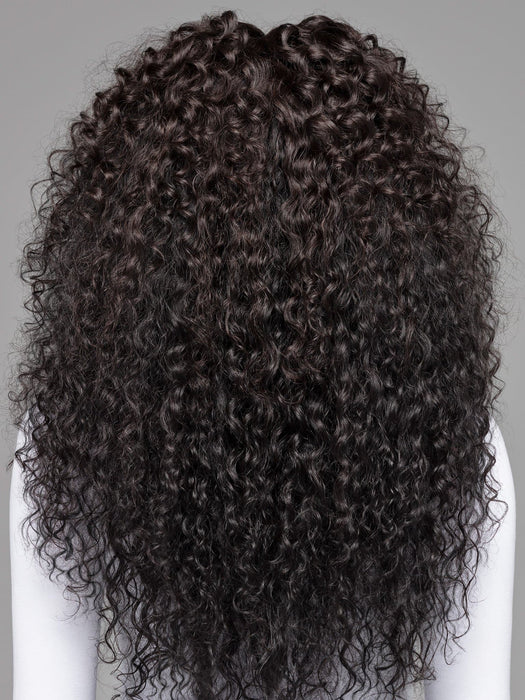 Best Virgin Hair Natural Black
