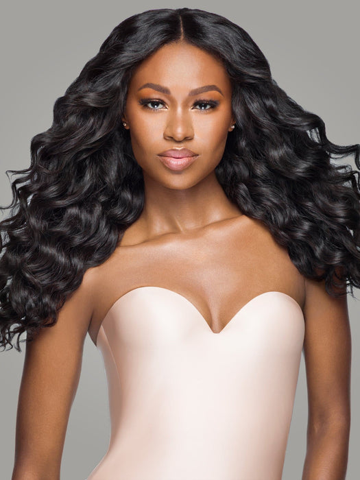 Online Lace Front Wigs Human Hair
