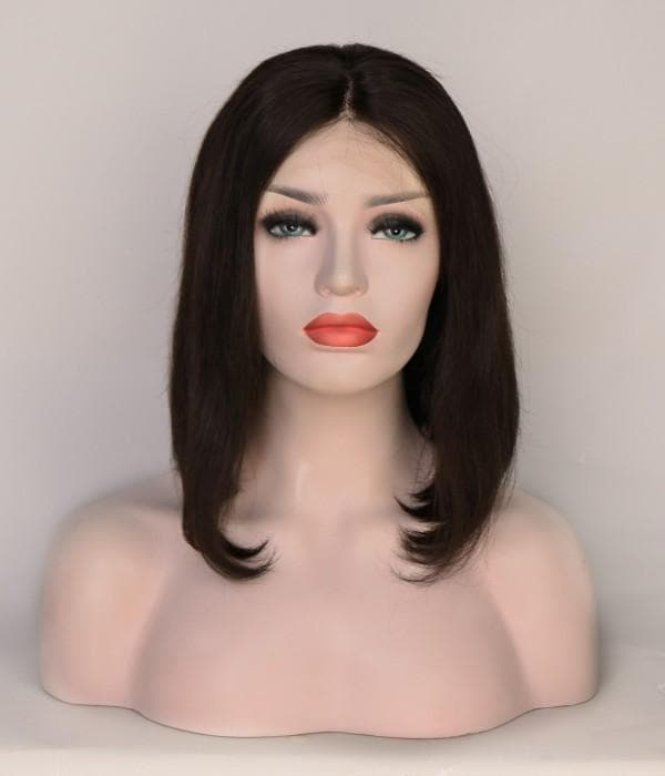 Best Transparent Lace Wig