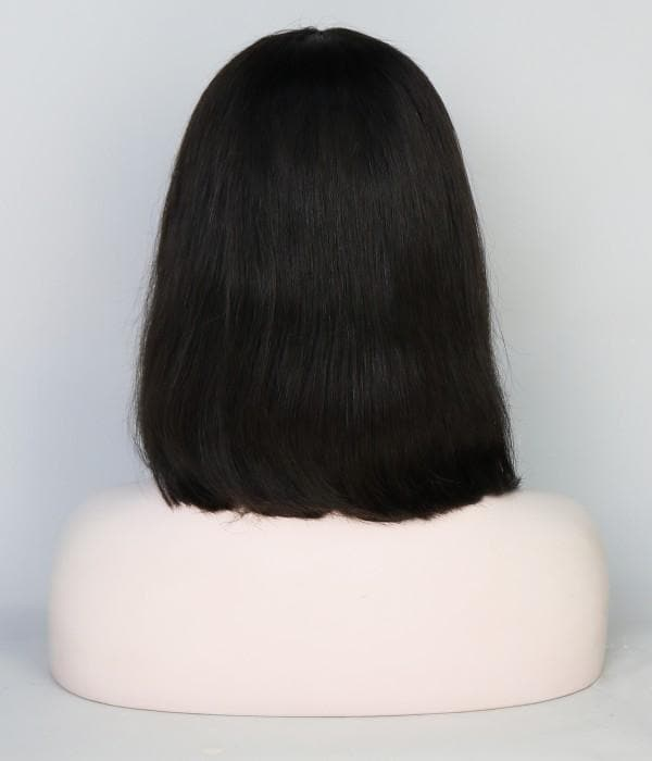 Online Transparent Lace Wig