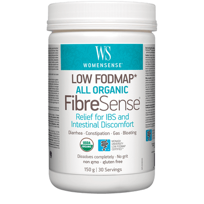 FibreSense Powder