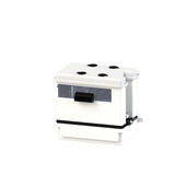 Saniflo SaniCONDENS Best | Condensate Pump