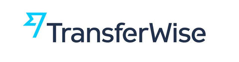 TransferWise in Vaguebags