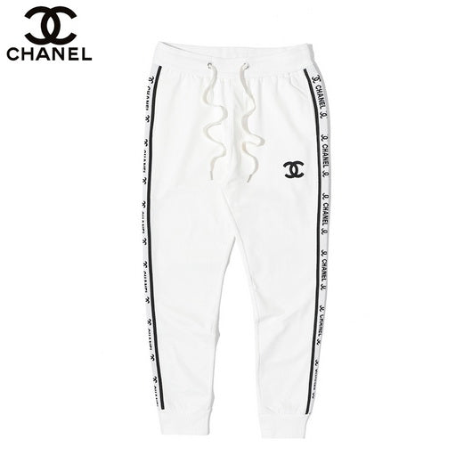 Chanel Pants Designer Chanel Shorts Clothing Women 30007
