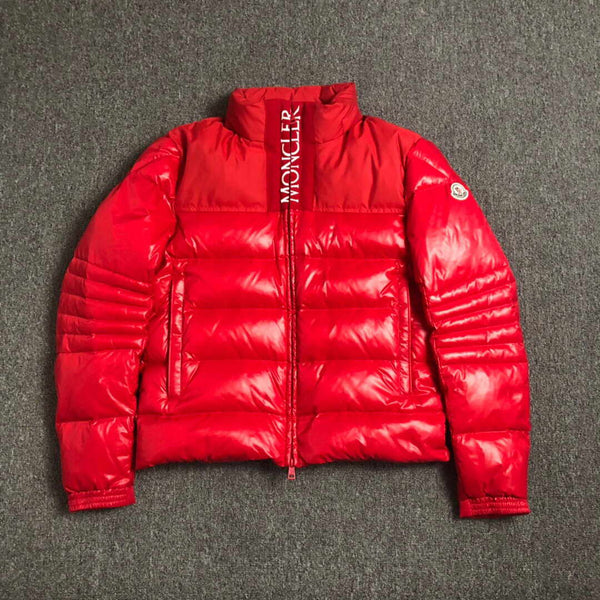 Moncler Men's Short Down Jackets Moncler Clothing 88031