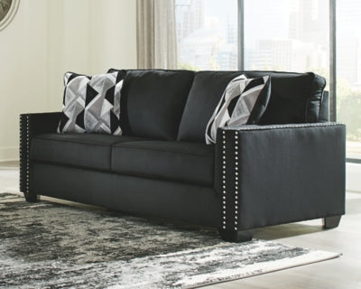Gleston Signature Design by Ashley Sofa