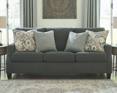 Bayonne Signature Design by Ashley Sofa