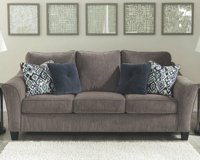 Nemoli Signature Design by Ashley Sofa