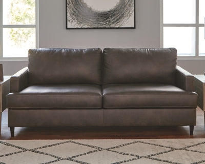 Hettinger Signature Design by Ashley Sofa