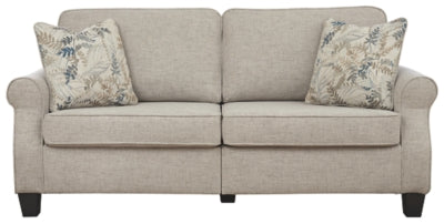 Alessio Signature Design by Ashley Sofa
