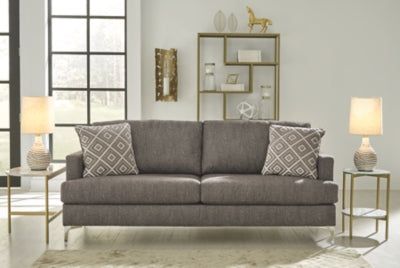 Arcola Signature Design by Ashley RTA Sofa