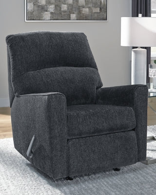 Altari Signature Design by Ashley Recliner