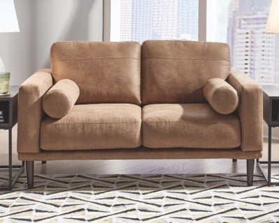 Arroyo Signature Design by Ashley Loveseat