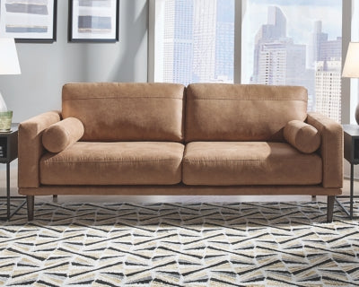 Arroyo Signature Design by Ashley Sofa