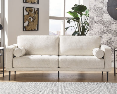 Caladeron Signature Design by Ashley Sofa