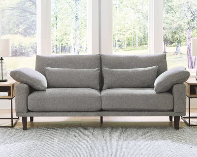 Baneway Signature Design by Ashley Sofa