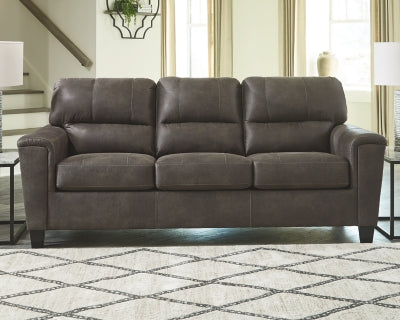 Navi Signature Design by Ashley Sofa