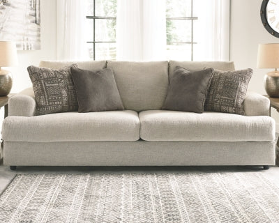 Soletren Signature Design by Ashley Sofa