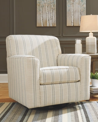 Alandari Signature Design by Ashley Chair