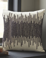 Warneka Signature Design by Ashley Pillow Set of 4