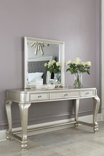 Coralayne Signature Design by Ashley Vanity Mirror
