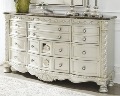 Cassimore Signature Design by Ashley Dresser