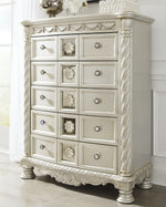 Cassimore Signature Design by Ashley Chest