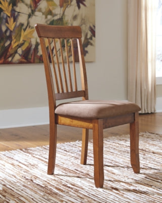 Berringer Ashley Dining Chair