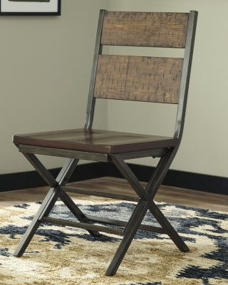 Kavara Signature Design by Ashley Dining Chair