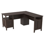 Camiburg Signature Design by Ashley Home Office Desk Return