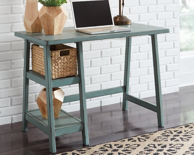 Mirimyn Signature Design by Ashley Home Office Small Desk