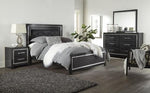 Kaydell Signature Design 5-Piece Bedroom Set