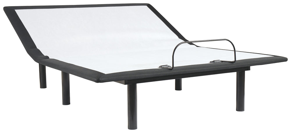 12 Inch Ashley Hybrid Ashley-Sleep Hybrid Mattress