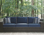Grasson Lane Signature Design by Ashley Sofa