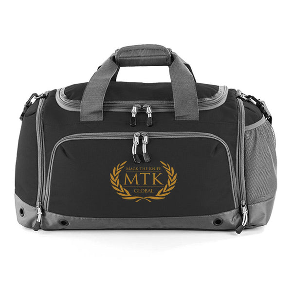 Sports Holdalls & Kit Bags