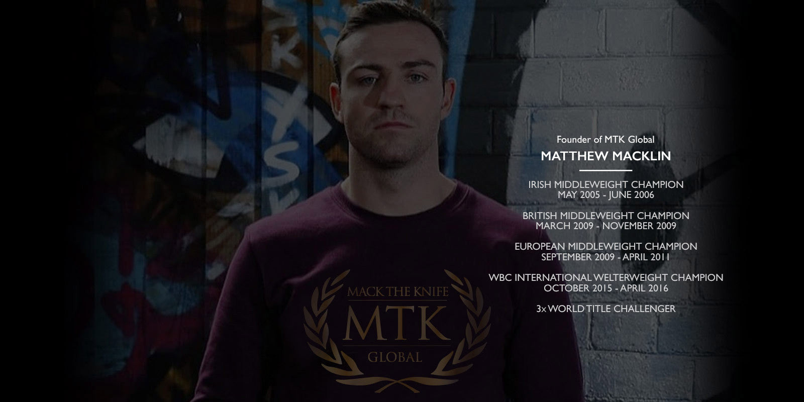 mtk global clothing