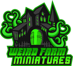 Weird Farm Miniatures