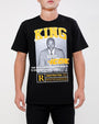 KING DREAM SHIRT