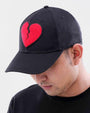 LOVE KILLS DAD HAT