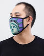 LIBERTY FACE MASK